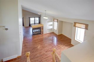 Photo 21: 324 Cove Road: Chestermere Detached for sale : MLS®# C4300904