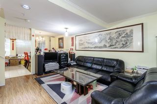 """Photo 5: 13 8711 JONES Road in Richmond: Brighouse South Townhouse for sale in """"CARLTON COURT"""" : MLS®# R2539471"""