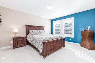 Photo 22: 169 CRANARCH CM SE in Calgary: Cranston House for sale : MLS®# C4226872