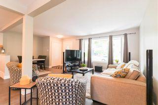 Photo 6: 237 Knowles Avenue in Winnipeg: North Kildonan Residential for sale (3G)  : MLS®# 202119694