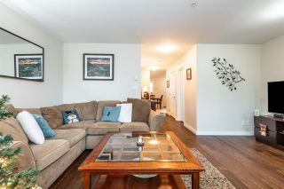 "Photo 8: 33 1204 MAIN Street in Squamish: Downtown SQ Townhouse for sale in ""Aqua Townhome"" : MLS®# R2523986"
