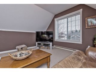 "Photo 24: 32278 ROGERS Avenue in Abbotsford: Abbotsford West House for sale in ""Fairfield Estates"" : MLS®# F1433506"