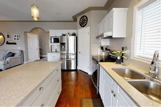 Photo 6: 288 Chaparral Ridge Circle SE in Calgary: Chaparral Detached for sale : MLS®# A1061034