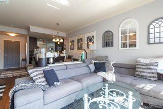 Photo 4: 404 2881 Peatt Rd in VICTORIA: La Langford Proper Condo for sale (Langford)  : MLS®# 823240