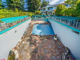 Photo 66: 2520 Lynburn Cres in : Na Departure Bay House for sale (Nanaimo)  : MLS®# 877380