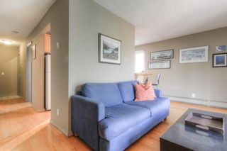 Photo 6: 6 2512 15 Street SW in Calgary: Bankview Apartment for sale : MLS®# A1117466