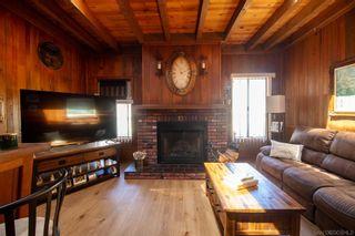 Photo 16: KENSINGTON House for sale : 3 bedrooms : 4825 Kensington Dr. in San Diego