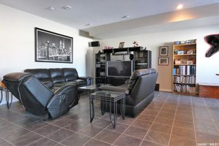 Photo 36: 13 Lake Address in Wakaw Lake: Residential for sale : MLS®# SK845908