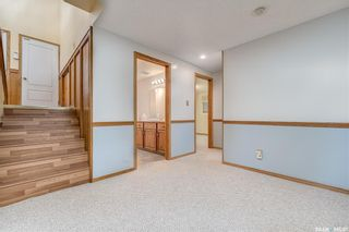Photo 32: 78 Lewry Crescent in Moose Jaw: VLA/Sunningdale Residential for sale : MLS®# SK865208