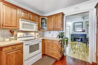 Photo 5: 1466 Rome Place in West Kelowna: LH - Lakeview Heights House for sale : MLS®# 10225879