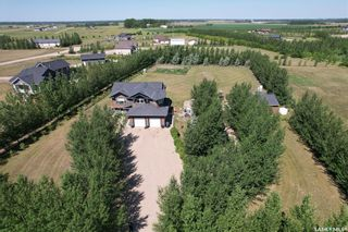 Photo 5: 34 Werschner Drive South in Dundurn: Residential for sale (Dundurn Rm No. 314)  : MLS®# SK866738