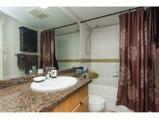 """Photo 15: 104 19320 65 Avenue in Surrey: Clayton Condo for sale in """"ESPRIT"""" (Cloverdale)  : MLS®# R2293773"""