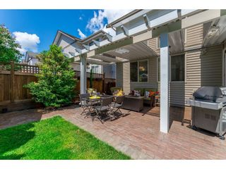 "Photo 36: 14898 59 Avenue in Surrey: Sullivan Station House for sale in ""Miller's Lane"" : MLS®# R2279086"