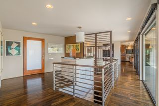 Photo 8: MISSION HILLS House for sale : 3 bedrooms : 2021 Rodelane St in San Diego