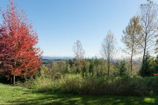 """Photo 22: 308 1438 PARKWAY Boulevard in Coquitlam: Westwood Plateau Condo for sale in """"MONTREAUX"""" : MLS®# R2030496"""
