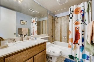 Photo 24: EL CAJON House for sale : 4 bedrooms : 2159 Flying Hills Lane