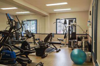 Photo 22: 301 16303 95 Street in Edmonton: Zone 28 Condo for sale : MLS®# E4260269