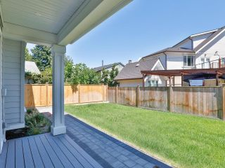 Photo 18: 11340 CLIPPER Court in Richmond: Steveston South House for sale : MLS®# R2605760