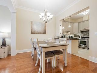 Photo 11: 80 Burns Blvd Unit #104 in King: King City Condo for sale : MLS®# N5337435