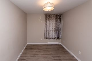 "Photo 16: 342 7471 MINORU Boulevard in Richmond: Brighouse South Condo for sale in ""Woodridge Estates"" : MLS®# R2561836"