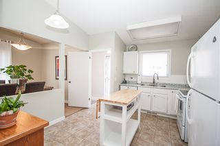 Photo 8: 129 Laurent Drive in Winnipeg: Richmond Lakes Residential for sale (1Q)  : MLS®# 1811424
