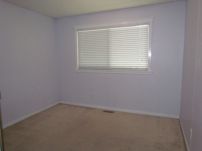 Photo 12: Photos: 3140 Princess Court in Abbotsford: Abbotsford West House for rent