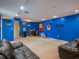 Photo 23: 3959 Compton Rd in : PA Port Alberni Full Duplex for sale (Port Alberni)  : MLS®# 868804