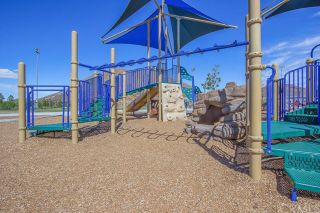 Photo 51: 36387 Yarrow Court in Lake Elsinore: Property for sale (SRCAR - Southwest Riverside County)  : MLS®# IG20013970