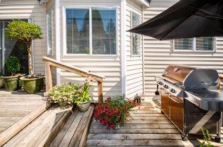 Photo 31: 1497 NORTON Court in North Vancouver: Indian River House for sale : MLS®# R2611766