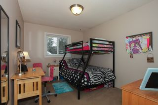 Photo 15: 24776 58A Avenue in Langley: Salmon River House for sale : MLS®# R2140765