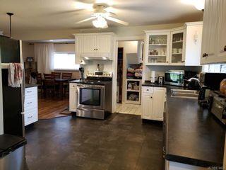 Photo 2: 6696 Beaver Creek Rd in : PA Alberni Valley House for sale (Port Alberni)  : MLS®# 874422
