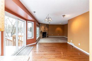 Photo 11: 23 35 Grandin Road: St. Albert House Half Duplex for sale : MLS®# E4229531