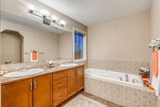 Photo 27: 15 Cranleigh Link SE in Calgary: Cranston Detached for sale : MLS®# A1115516