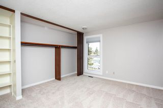 Photo 11: 1309 13104 Elbow Drive SW in Calgary: Canyon Meadows Row/Townhouse for sale : MLS®# A1056730