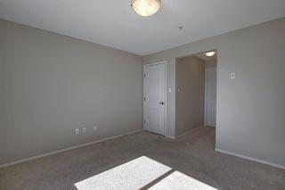 Photo 14: 146 301 CLAREVIEW STATION Drive in Edmonton: Zone 35 Condo for sale : MLS®# E4246727
