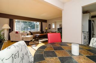 Photo 9: 11525 81A Avenue in Delta: Scottsdale House for sale (N. Delta)  : MLS®# F1430909