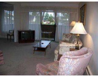 "Photo 4: 120 8880 NO 1 Road in Richmond: Boyd Park Condo for sale in ""APPLE GREENE"" : MLS®# V817219"