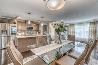 Photo 15: 262 Copperstone Circle SE in Calgary: Copperfield Detached for sale : MLS®# A1136994