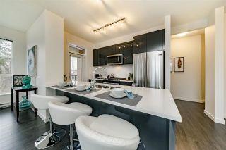 """Photo 5: 311 15138 34 Avenue in Surrey: Morgan Creek Condo for sale in """"Prescott Commons/Harvard Gardens"""" (South Surrey White Rock)  : MLS®# R2557717"""