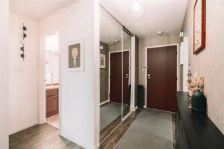 """Photo 18: 204 222 N TEMPLETON Drive in Vancouver: Hastings Condo for sale in """"Cambrige Court"""" (Vancouver East)  : MLS®# R2587190"""