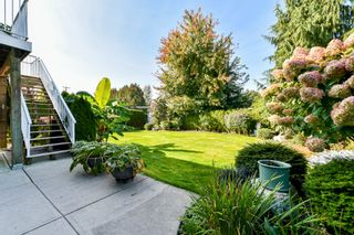 Photo 18: 21625 45 Avenue in Langley: Murrayville House for sale : MLS®# R2341850