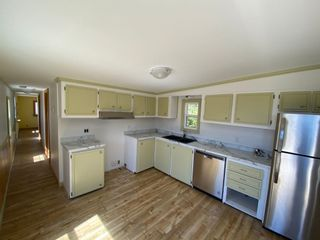 Photo 3: 3924 Aylesford Road in Lake Paul: 404-Kings County Residential for sale (Annapolis Valley)  : MLS®# 202109794