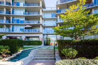Photo 24: S1105 737 Humboldt St in : Vi Downtown Condo for sale (Victoria)  : MLS®# 864139