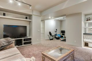 Photo 30: 162 Discovery Ridge Way SW in Calgary: Discovery Ridge Detached for sale : MLS®# A1153200