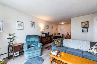 Photo 14: 210 270 W 1ST Street in North Vancouver: Lower Lonsdale Condo for sale : MLS®# R2619267