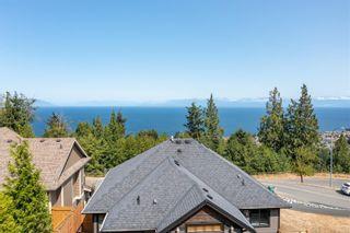 Photo 52: 5201 Dewar Rd in Nanaimo: Na North Nanaimo House for sale : MLS®# 884624