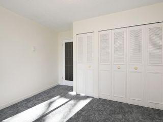 Photo 20: 105 2125 Oak Bay Ave in : OB North Oak Bay Condo for sale (Oak Bay)  : MLS®# 870172