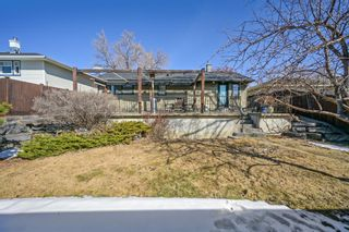 Photo 36: 2119 31 Avenue SW in Calgary: Richmond Detached for sale : MLS®# A1087090