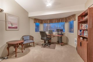 """Photo 14: 5 ASPEN Court in Port Moody: Heritage Woods PM House for sale in """"HERITAGE WOODS"""" : MLS®# R2292546"""