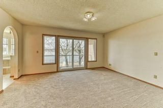 Photo 20: 119 East Chestermere Drive: Chestermere Semi Detached for sale : MLS®# A1082809